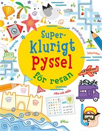 superklurigt-pyssel-for-resan